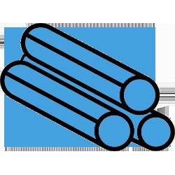 Supreme Engineering Limited (SEL)